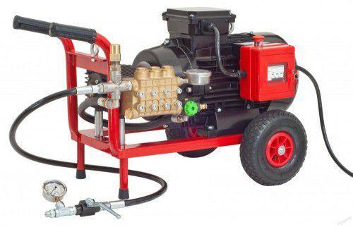 Элеватор отопления установка промежуточная опора для шнекового транспортера